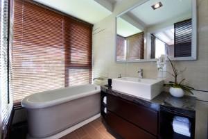 大禾國際室內設計 飛鳥觀止 3房-衛浴