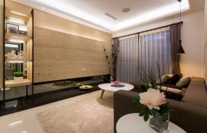 大禾國際室內設計 hoki 13