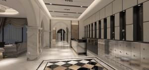 大禾國際室內設計_綠公寓 (1)